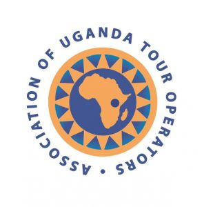 Association Of uganda Tours Operators