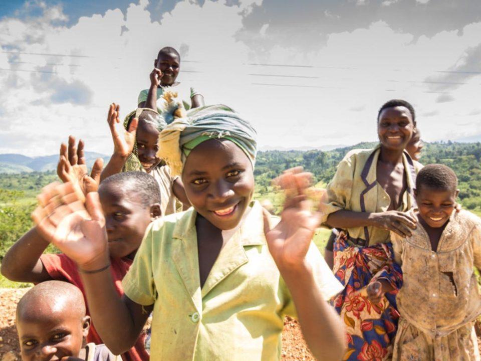 Uganda culture - Operators of Tours in Uganda